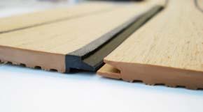 Exterior Decking Materials Hondurasliterariainfo